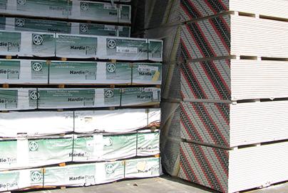 building-materials-sheet