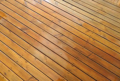 decking-railing