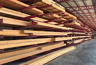 engineered-wood-beams-prod