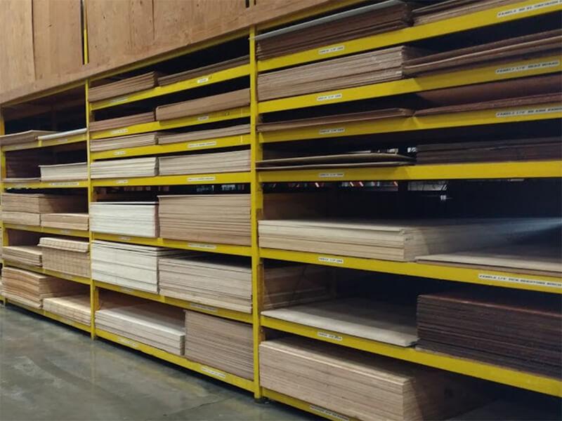 panels-sheet-goods
