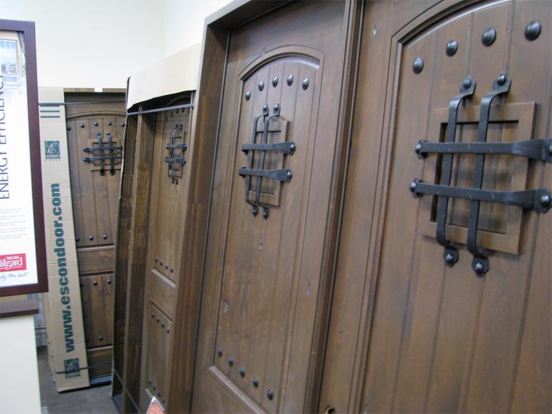 Escon_doors