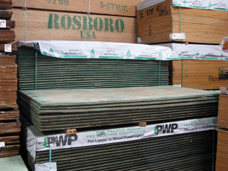 treated_plywood
