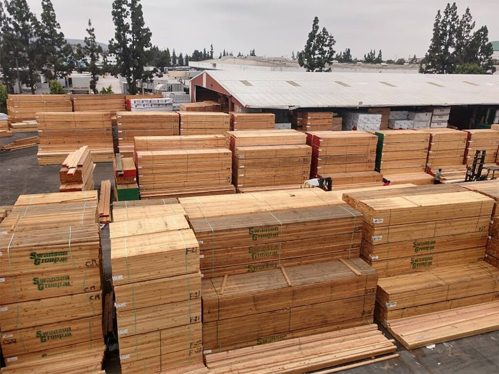facilities-lumber-yard